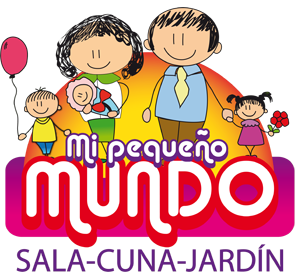 icon_logo_mi_peque_mundo